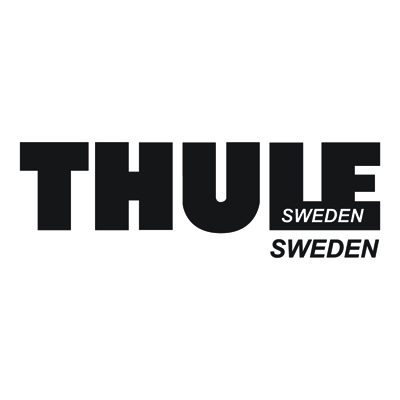 thule distributor singapore