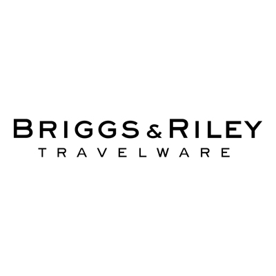 Briggs & Riley Official Singapore Distributor - Seager Inc