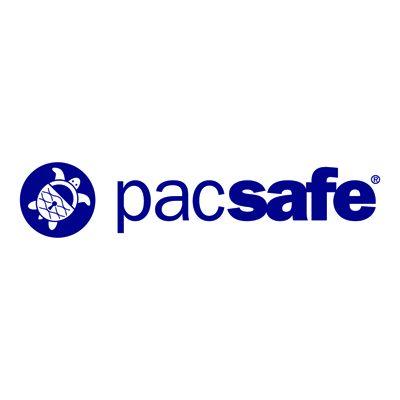 Pacsafe distributor